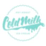 coldmilk.png