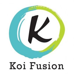 koi-fusion_edited.jpg