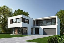 Modenes Haus