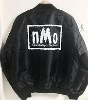 nMo MA-1