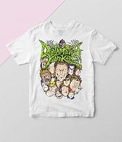 宮本裕向Tシャツ3