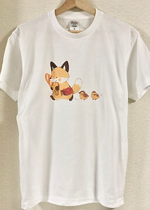 foxtailさま.png