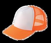 帽子touka.png