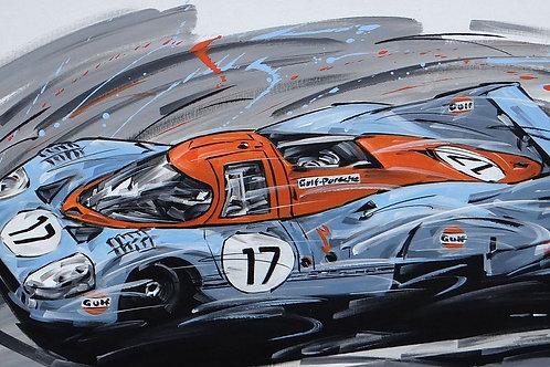 1287_Porsche 917LH Gulf 90x50