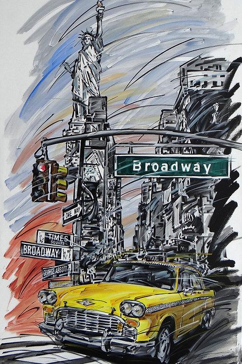 1087_NY Broadway 180x100
