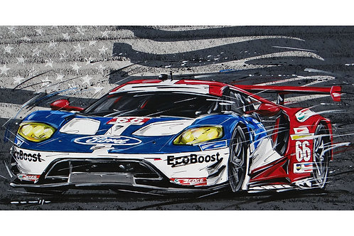 654_Ford GT LM GTE 2016