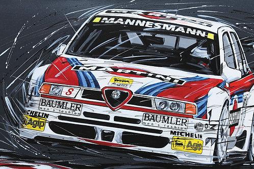 617_DTM Alfa Romeo 155 Martini_90x50