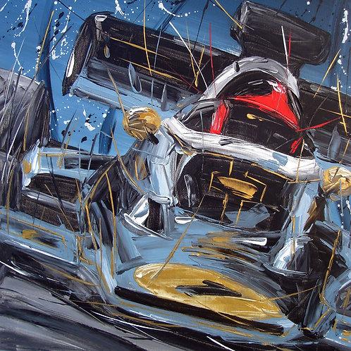 267_Emerson Fittipaldi/Lotus JPG_60x52
