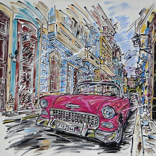 1277_Havana_Cuba 130x130