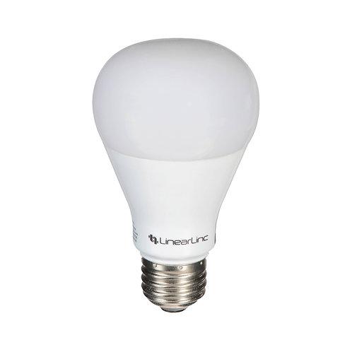 Z-Wave Light Bulb