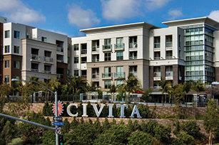 Civita - Skybell HD Installation