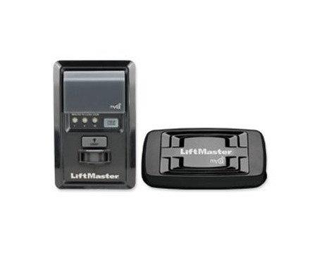 LiftMaster Garage Controller