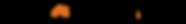 poweredbyADC_RGB.png