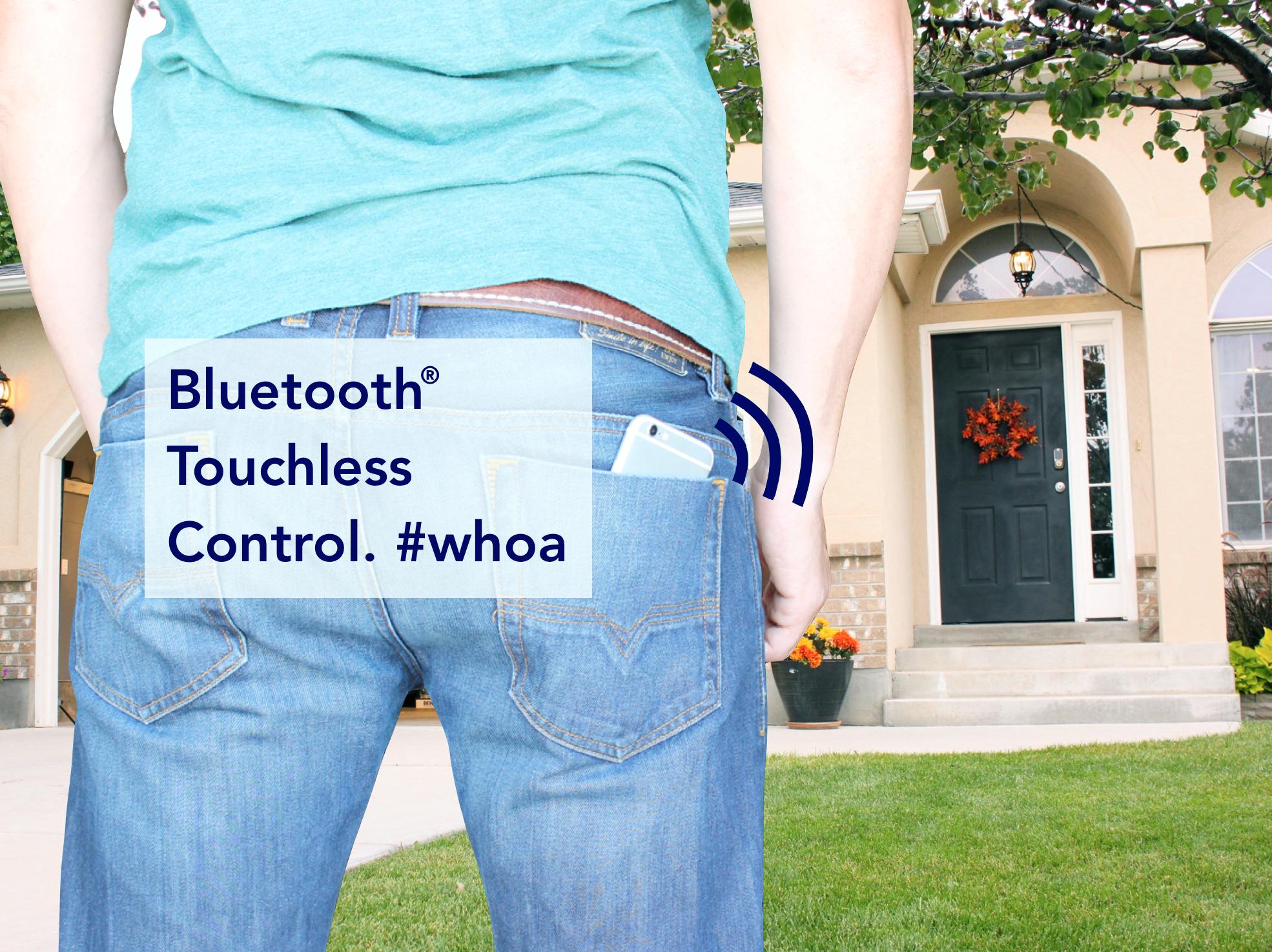 Bluetooth-Disarming-Lifestyle-1