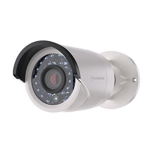 4MP IP Mini-Bullet POE Camera