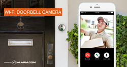 Skybell_Package_Delivery_-_FB