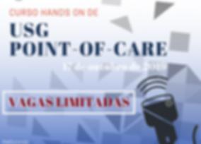 Curso de USG (1).png
