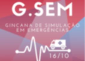 Gincana de simulação.png