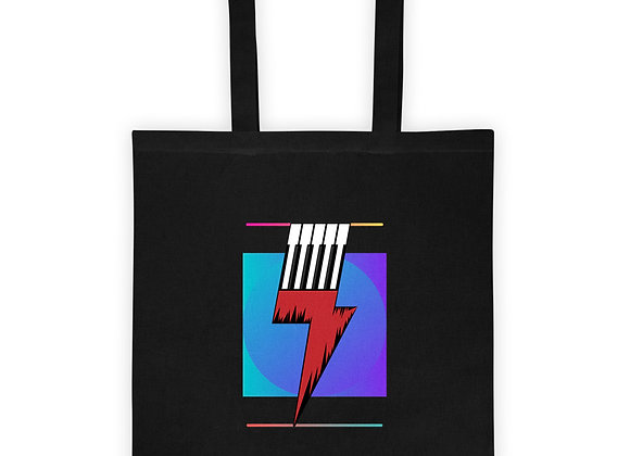 90's Collection Tote bag