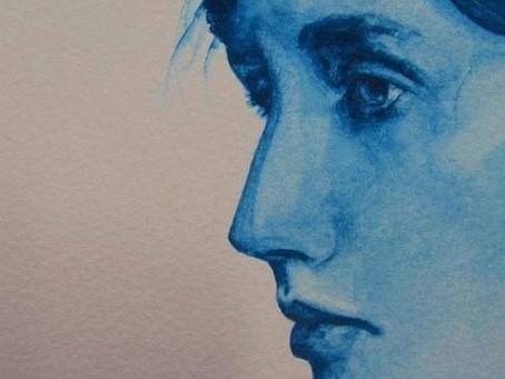 Por que desconsiderar o teor político feminista na escrita de Virgínia Woolf?
