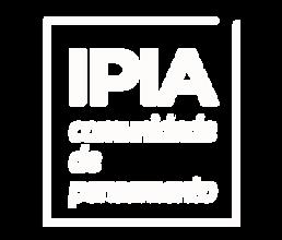 logo IPIA 03b clara.png