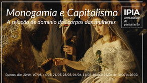 Curso Online Monogamia e Capitalismo