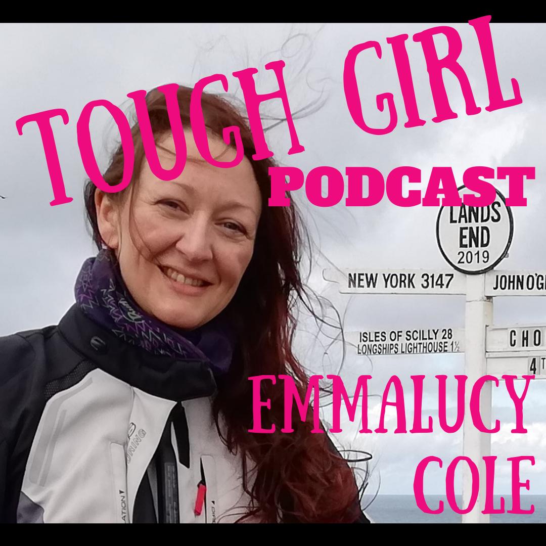 EmmaLucy Cole