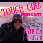 Patricia Alcivar - Professional Boxer turned Mountaineer - Climbing Kilimanjaro (in 2 days!)