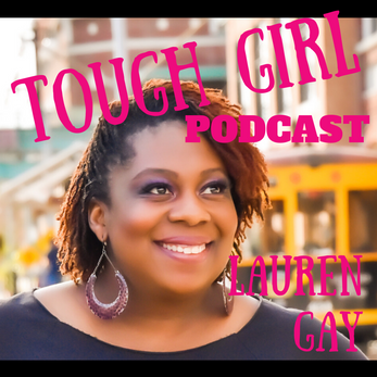 Lauren Gay - Travel Blogger & Podcaster - Inspiring Black women to embrace nature and the outdoors.