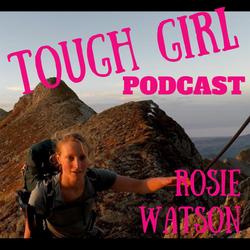 Rosie Watson