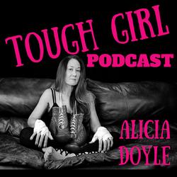 Alicia Doyle