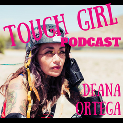 Deana Ortega