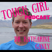 Dr. Katharine Ganly - Endurance Runner - Spartathlon 2017, Dragons Back 2017, Grand Union Canal Race
