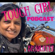 Jai Bharathi - Award winning Motorcyclist, Traveller & Author. Over 100,000+ kms on motorcycles