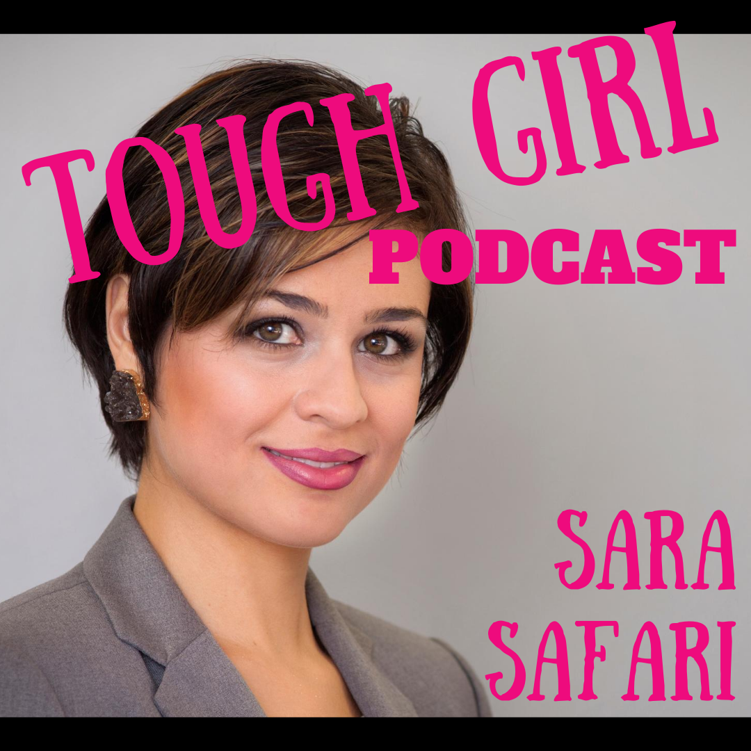 Sara Safari