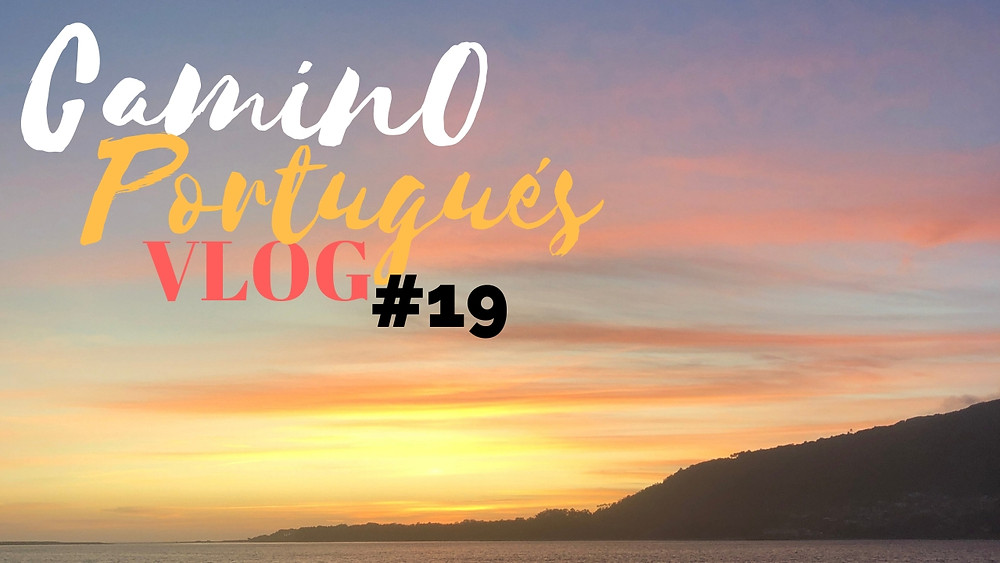 #19 Boat Rides, Sunsets & Making it to SPAIN!!!!