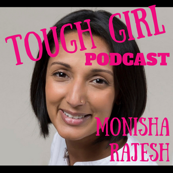 "Monisha Rajesh - Author of ""Around the World in 80 Trains"", Nat Geo Traveller Book of the Year."