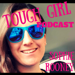 Sophie Rooney