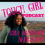 Lola Akinmade Åkerström - Award-winning writer and travel photographer exploring culture