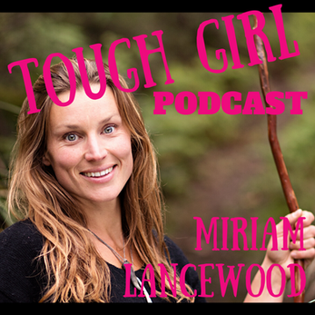 Miriam Lancewood - Woman in the Wilderness: A Story of Survival, Love and Self-Discovery in New Zeal