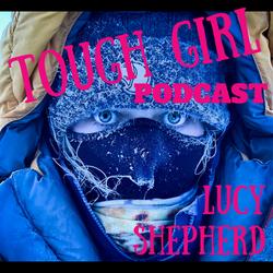 Lucy Shepherd
