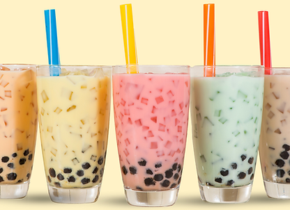 boba drinks.png