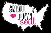 Small Town Soul Logo