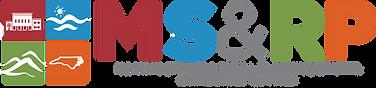 NC Main Street and Rural Planning Logo