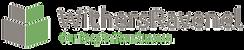 WithersRavenel Logo