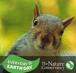 Nature Conservancy.jpg