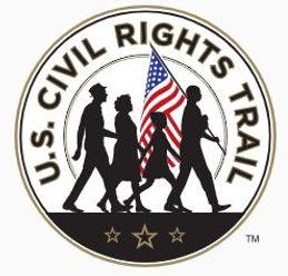 Civil Rights Trail.JPG