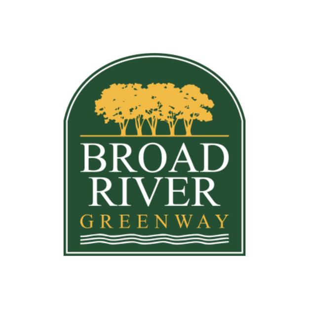 Broad River Greenway