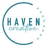 Haven Creative Logo