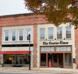 111 N. Main Street